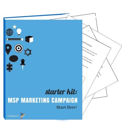 MSP_starter_kit