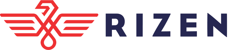 Rizen Corp.