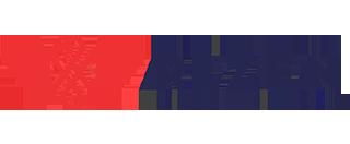 Rizen-logo-2017sm